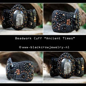 Beadwork New Collection